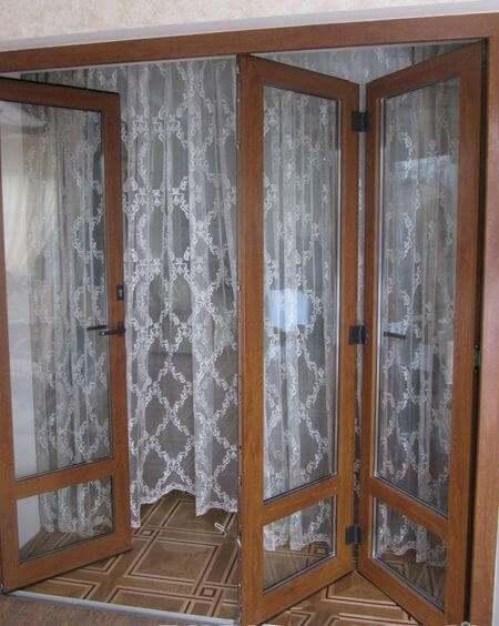 garmoshka_dveri